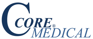 C-Core Medical