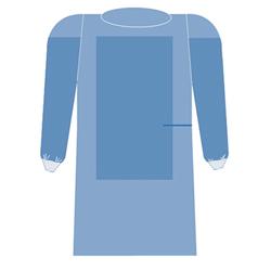 non-sterile-gowns